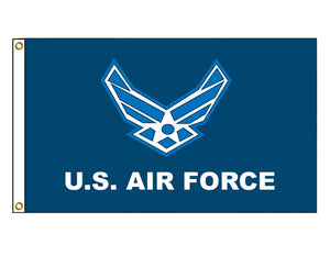 US Air Force (Modern)