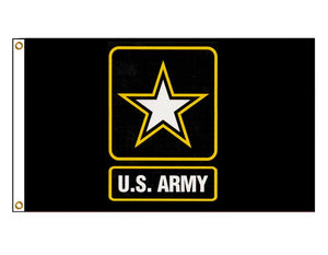 USA Army (Star)