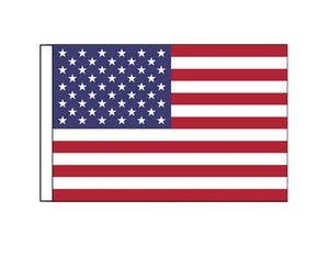 United States of America -  USA  (Small)