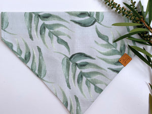 Willow Reversible Bandana