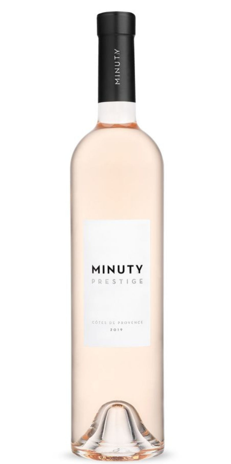 Minuty prestige available to by online