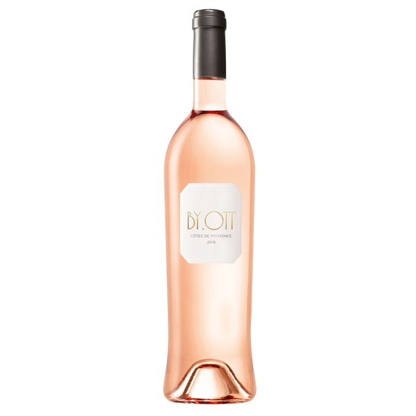 By. ott cotes de provence rosé wine magnum 2018 available to buy online