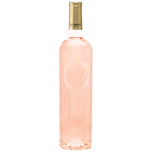 Ultimate Provence rosé wine magnum 150cl available to buy online
