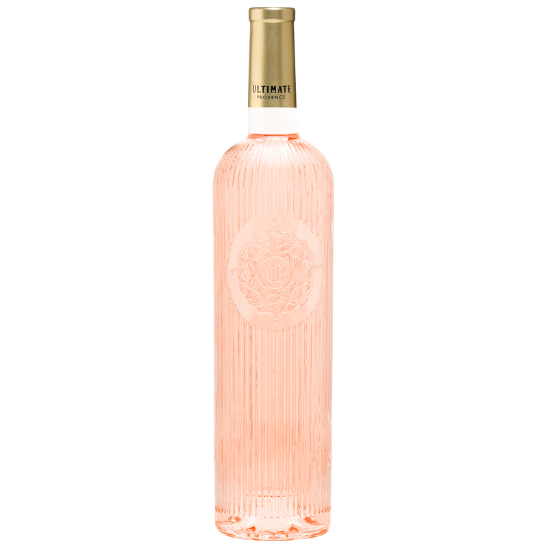 Unltimate provence rose wine jeroboam 300cl available to buy online