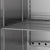 T-35 Commercial Refrigerator Shelf