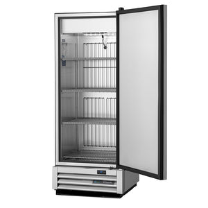 12 cu. ft. commercial freezer T-12F-HC