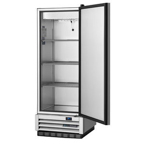 12 cu. ft. commercial refrigerator T-12-HC