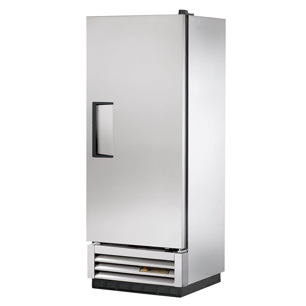 T-12F-HC Commercial Freezer