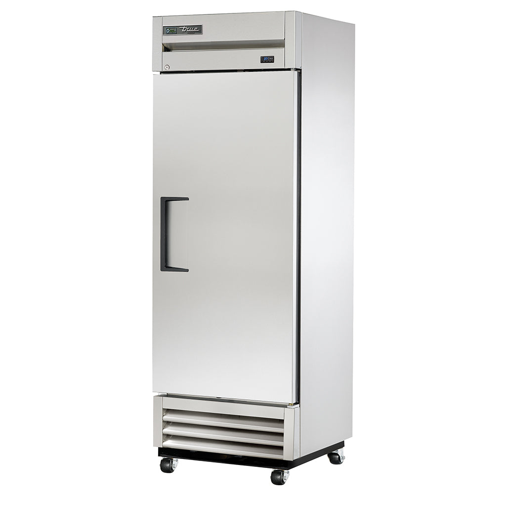 Large Commercial Freezer - T-19F-HC