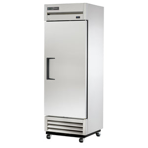 Commercial Refrigerator T-19-HC