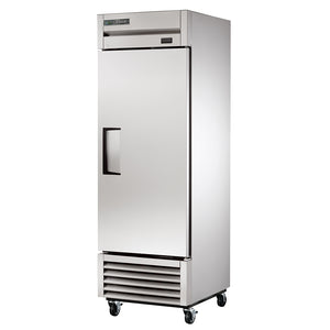 T-23-HC Commercial Refrigerator