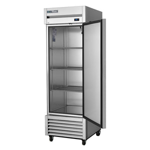 19 cu. ft. commercial refrigerator T-19-HC