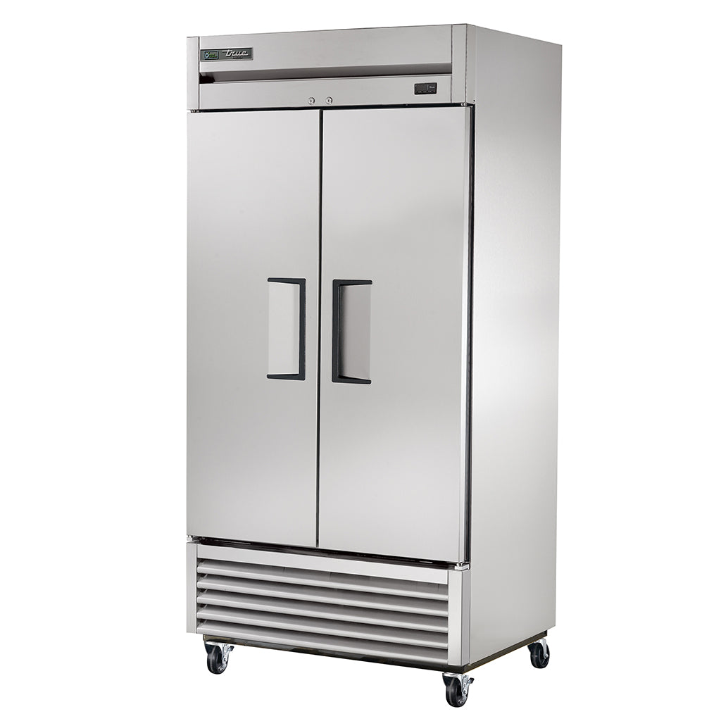 T-35F Commercial Freezer