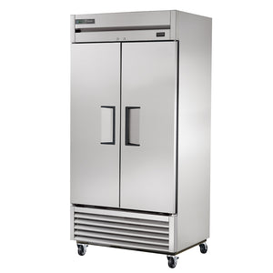 T-35 Commercial Refrigerator