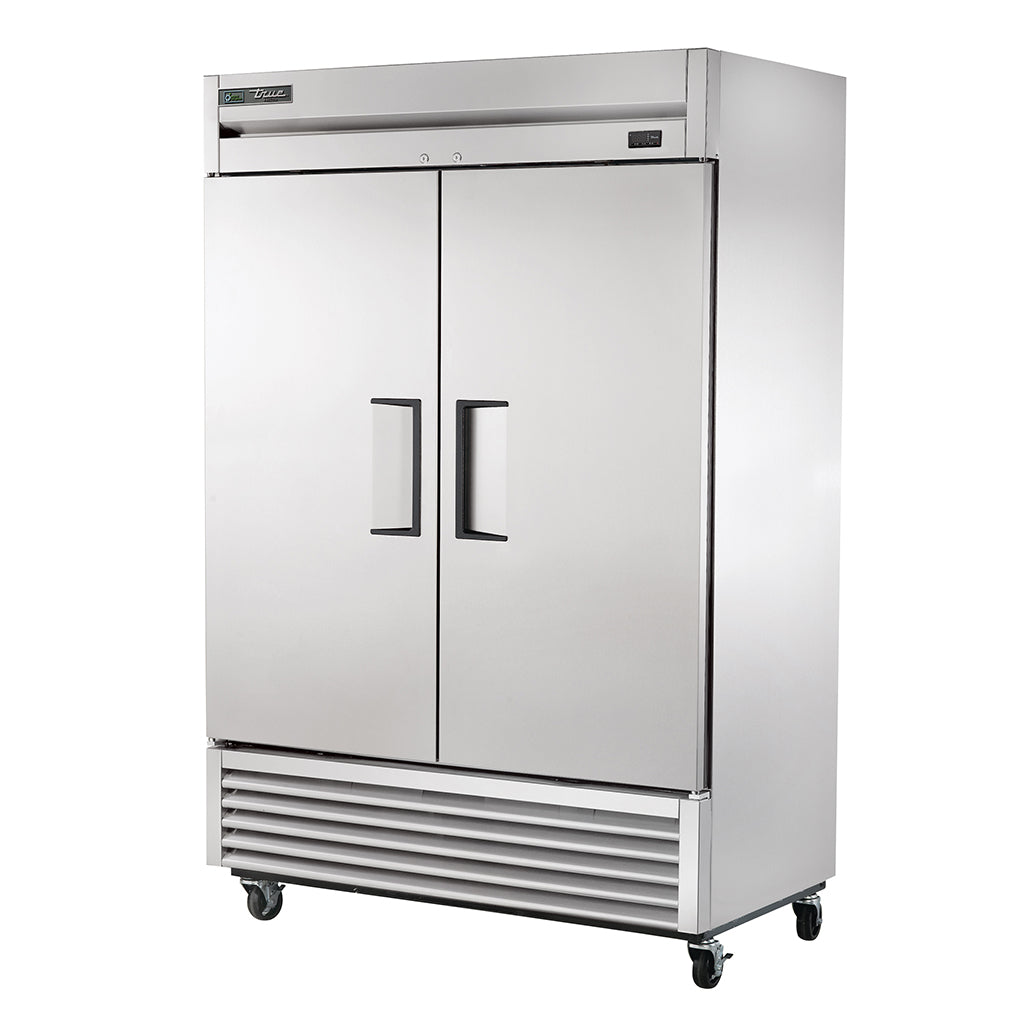 T-49 Commercial Refrigerator