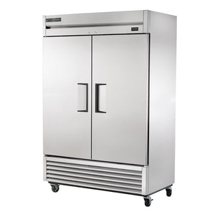 T-49 Commercial Freezer