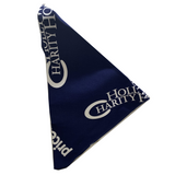 Free Product - Collectible Hollywood Charity Horse Show Bandana
