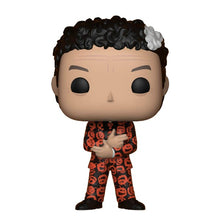 Load image into Gallery viewer, David S. Pumpkins (Saturday Night Live) Funko Pop #03