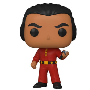 Khan (Star Trek) Funko Pop ***PRE-ORDER***