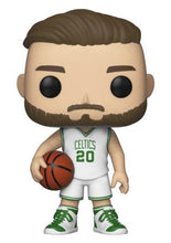 Load image into Gallery viewer, Gordon Hayward (Boston Celtics) Funko Pop #42
