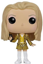 Load image into Gallery viewer, Cher (Clueless) Funko Pop #247