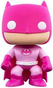 Batman - Cancer Awareness Funko Pop #351