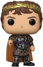 Load image into Gallery viewer, Commodus (Gladiator) Funko Pop #858