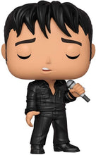 Load image into Gallery viewer, Elvis '68 Comeback Special Funko Pop #188