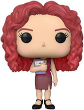 Load image into Gallery viewer, Grace Adler (Will & Grace) Funko Pop #967