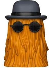 Load image into Gallery viewer, Cousin Itt Funko Pop #814