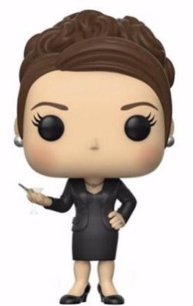 Karen Walker (Will & Grace) Funko Pop #968