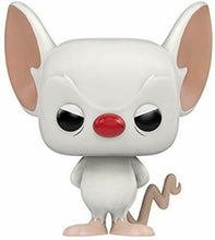 Load image into Gallery viewer, The Brain (Pinky and the Brain) Funko Pop #160