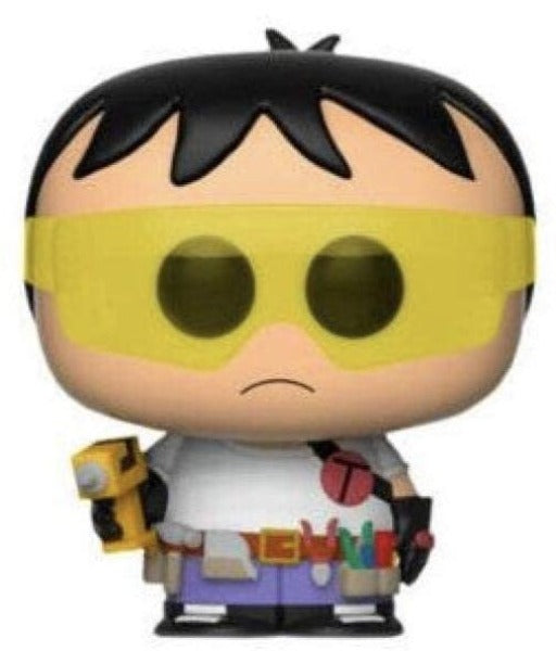 Toolshed (South Park) Funko Pop #20