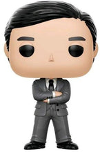 Load image into Gallery viewer, Michael Corleone - grey suit (The Godfather) Funko Pop #390
