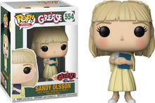 Load image into Gallery viewer, Sandy Olsson (Grease) Funko Pop #554