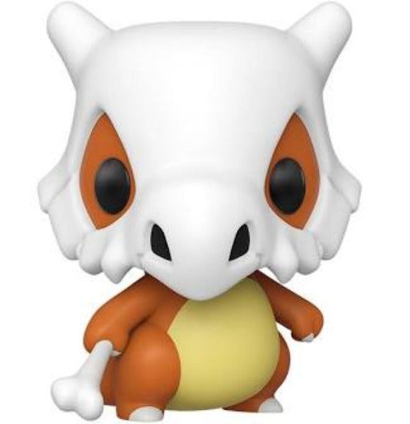 Cubone (Pokemon) EXTRA LARGE Special Edition 10