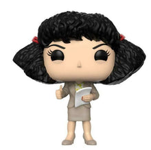 Load image into Gallery viewer, Roseanne Roseannadanna (Saturday Night Live) Funko Pop #05