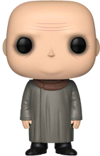 Load image into Gallery viewer, Uncle Fester (Addams Family) Funko Pop #813