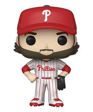 Load image into Gallery viewer, Bryce Harper (Phillies) Funko Pop #34