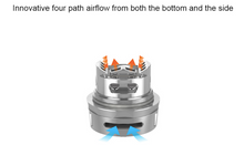 Load image into Gallery viewer, GeekVape Ammit Dual Coil RTA Tank