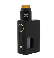 GeekVape Athena Squank Kit (open box)