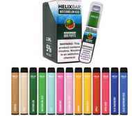 Helix Disposable