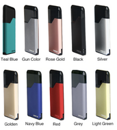 Suorin Air Pod Starter Kit