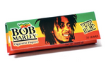 BOB MARLEY Rolling Papers 1 1/4 PURE HEMP