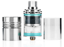 Load image into Gallery viewer, Wismec Theorem RTA