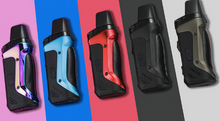 Load image into Gallery viewer, Geekvape Aegis Boost Pod Mod Kit 1500mAh