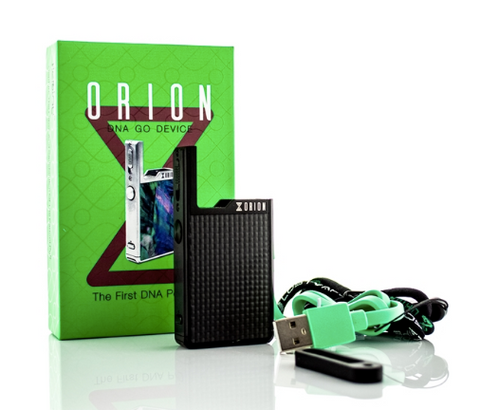 Lost Vape Orion DNA GO Pod Device (Cartridges NOT Included)