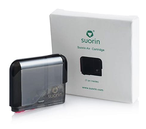 Suorin Air Replacement Pod
