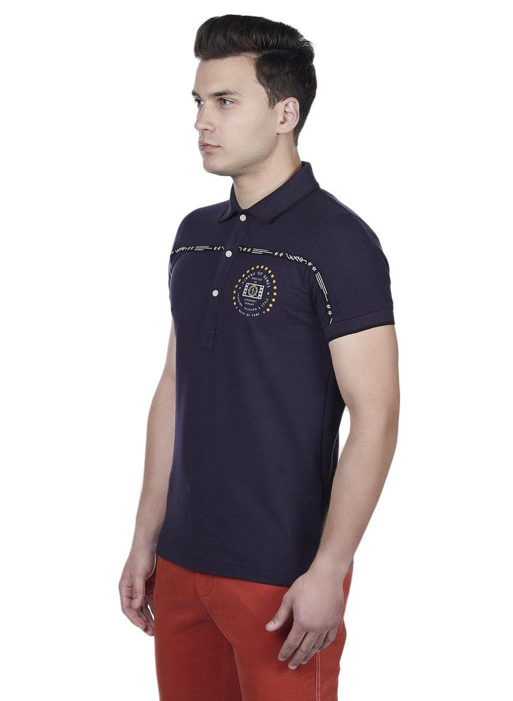 AUDITION POLO - Genes online store 2020