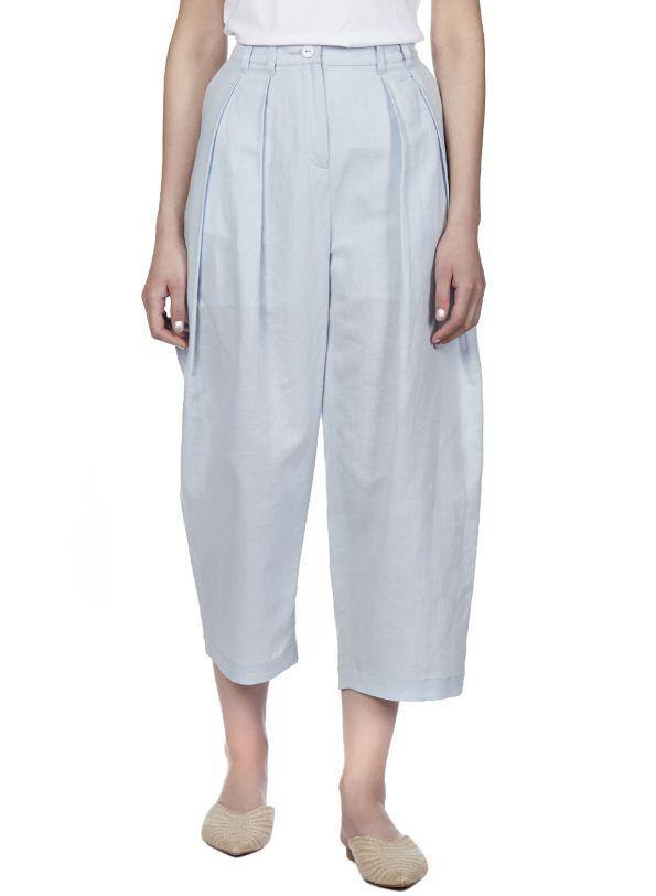 MOROCCAN TROUSERS - Genes online store 2020